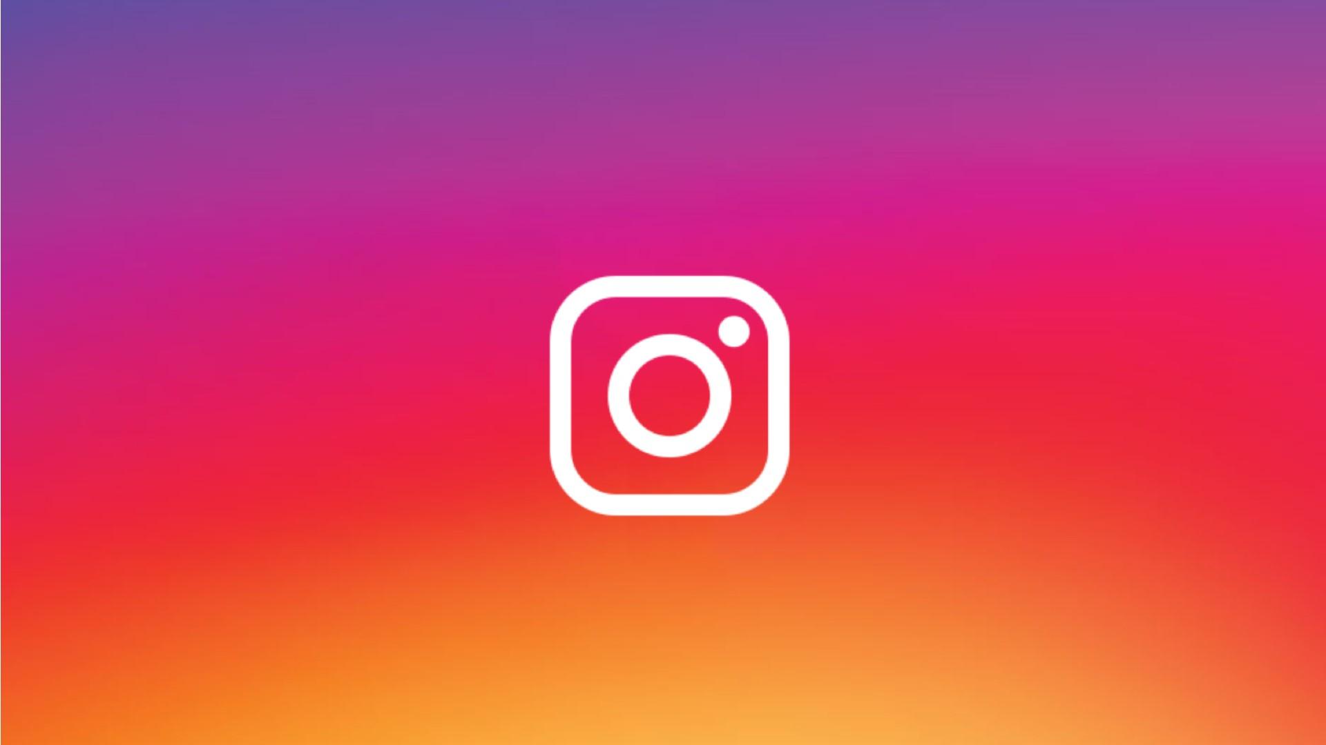 Comment Bloquer Ou Masquer Quelquun Sur Instagram Tech