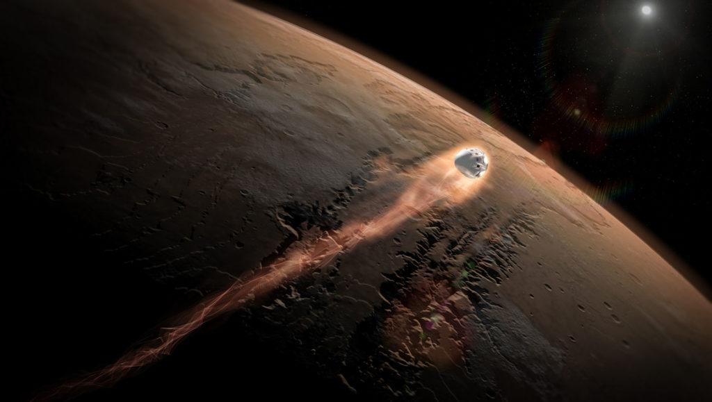 Elon Musk et la conquête de Mars - Page 18 Mars-dragon-1024x579