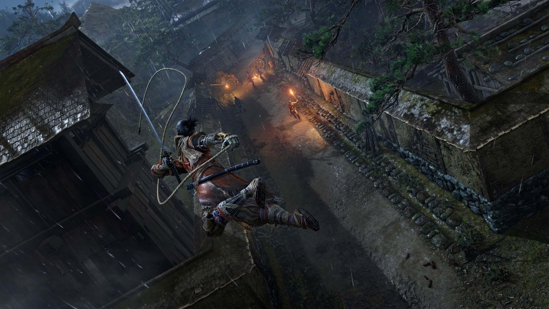 Les 5 jeux vidéo qui ont vraiment marqué 2019