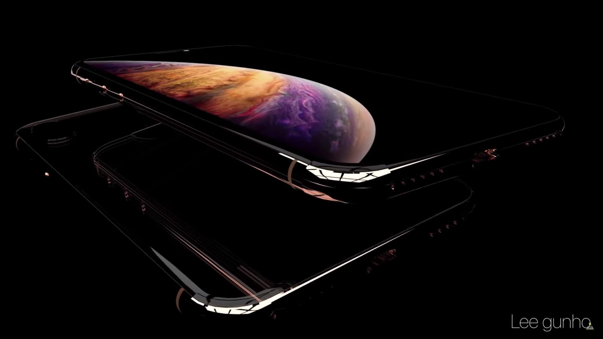 Keynote Apple : iPhone Xs, Watch 4... Suivez les annonces en direct