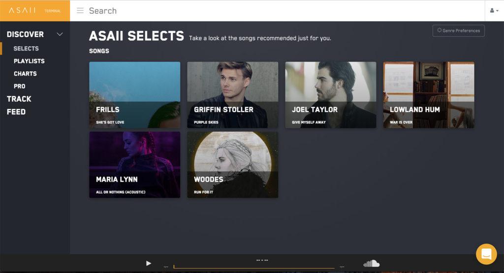 asaii-selects-1024x556 Apple dans News Techno