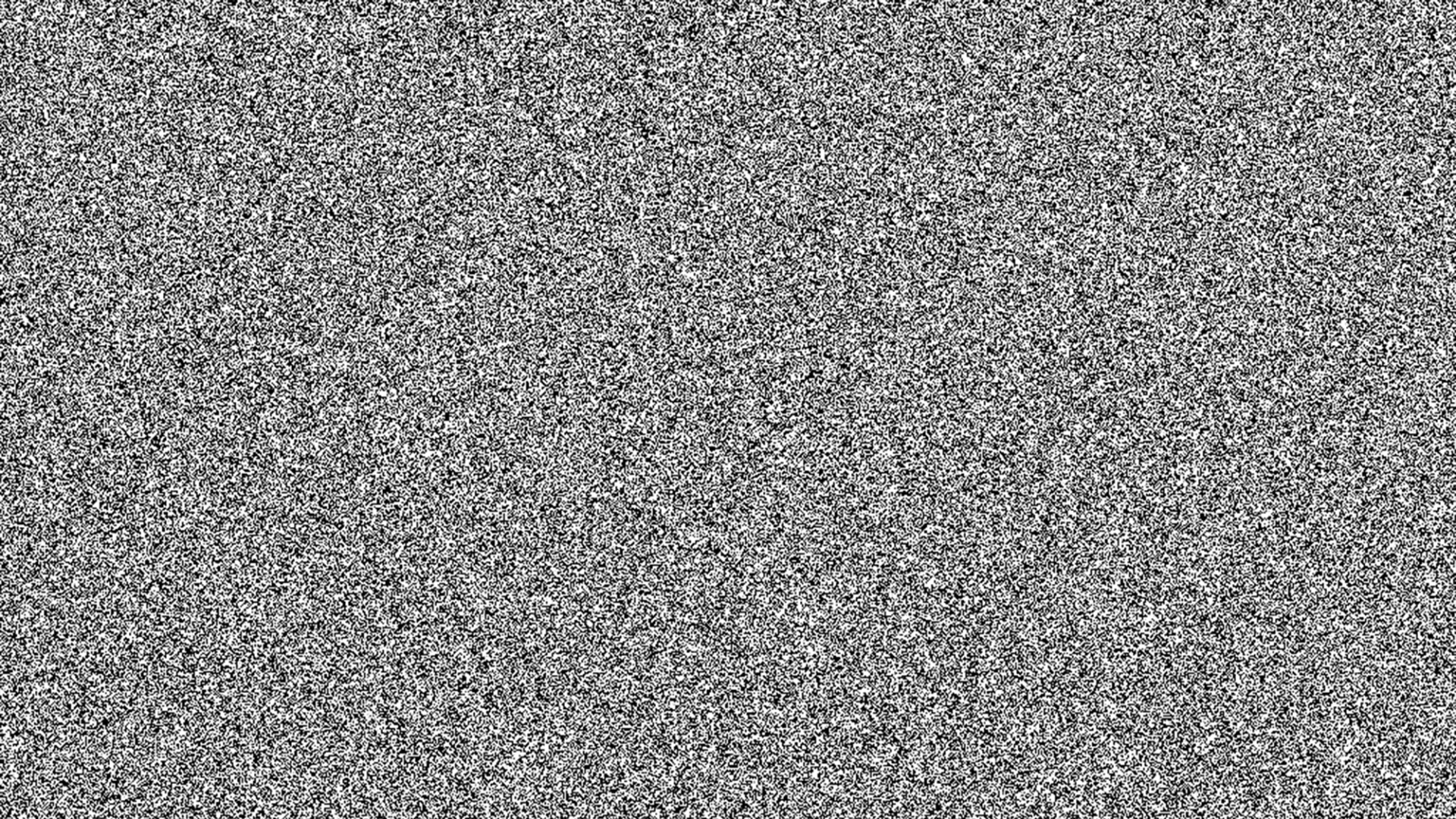 Le bruit blanc peut aider à s'endormir, mais on ne sait toujours pas ...