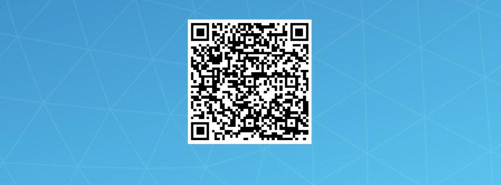 Fortnite Android accessible à tous : comment installer le jeu en
