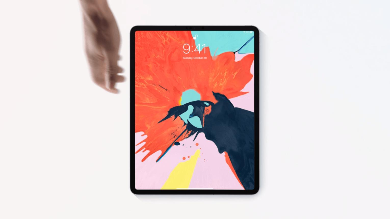 Nouvel Ipad Pro Ipad Pro 10 5 Ipad Quelles Sont Les