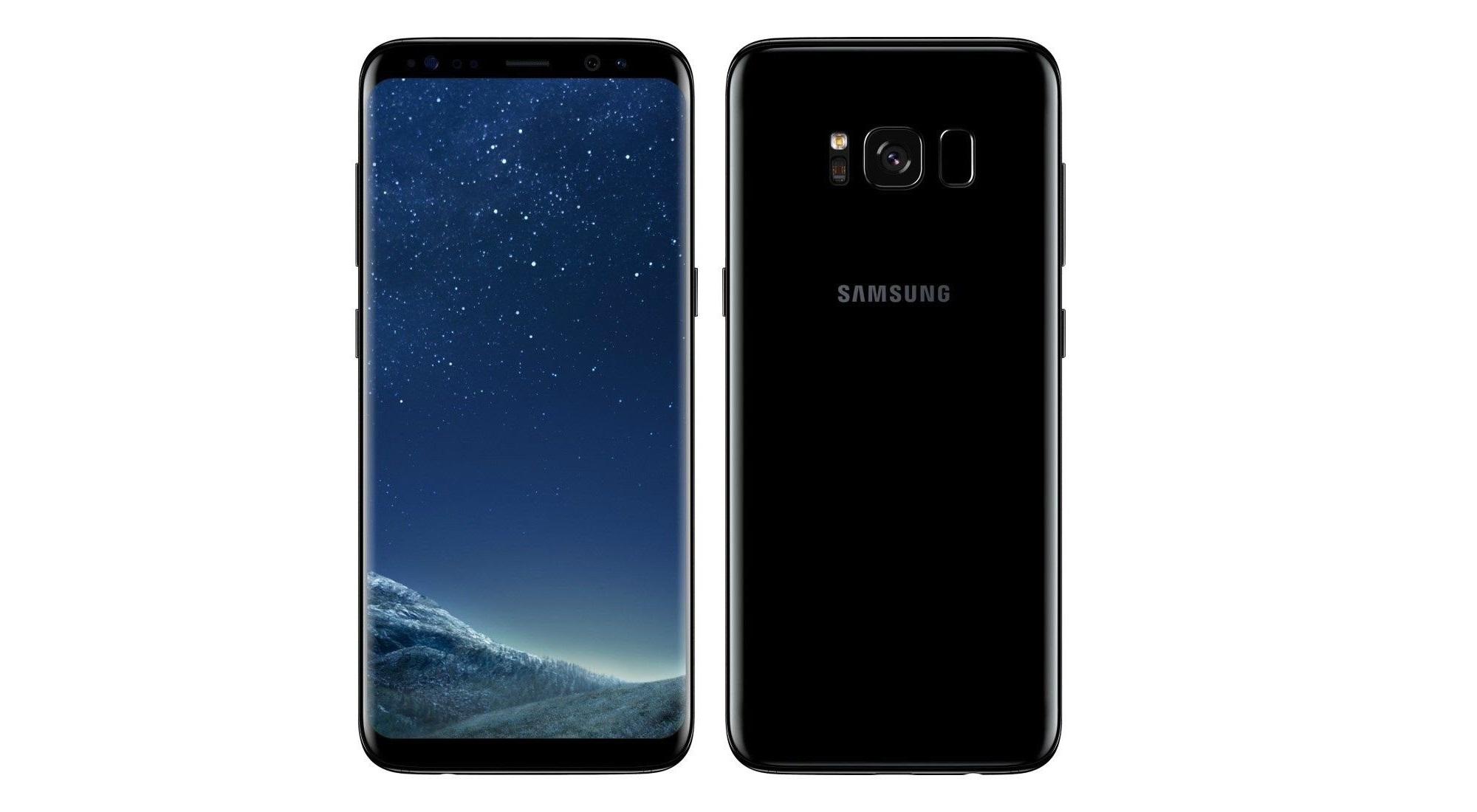 5f8d040a3ce ... lieu de 709 euros. D'accord, le capteur d'empreinte digitale du Galaxy  S8+ est vraiment mal placé et ne tombe jamais correctement sous l'index.
