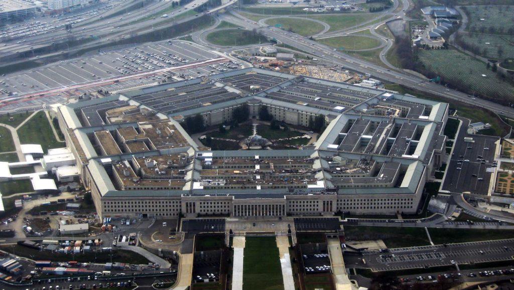 Pourquoi Jeff Bezos tient à ce qu'Amazon travaille avec l'armée américaine