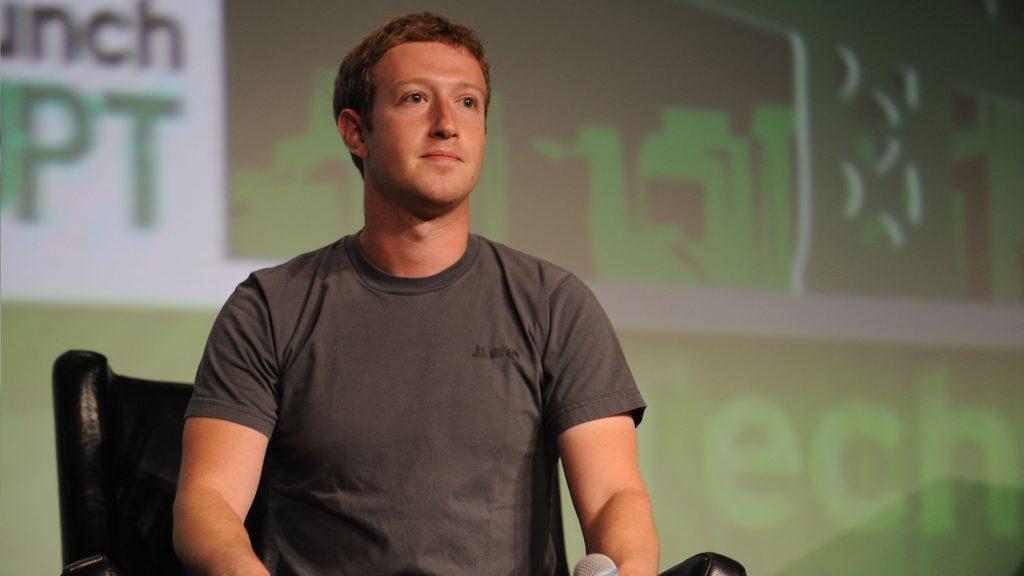 Kavanaugh, meilleur ami d'un dirigeant de Facebook: le mutisme de la direction agace les employés