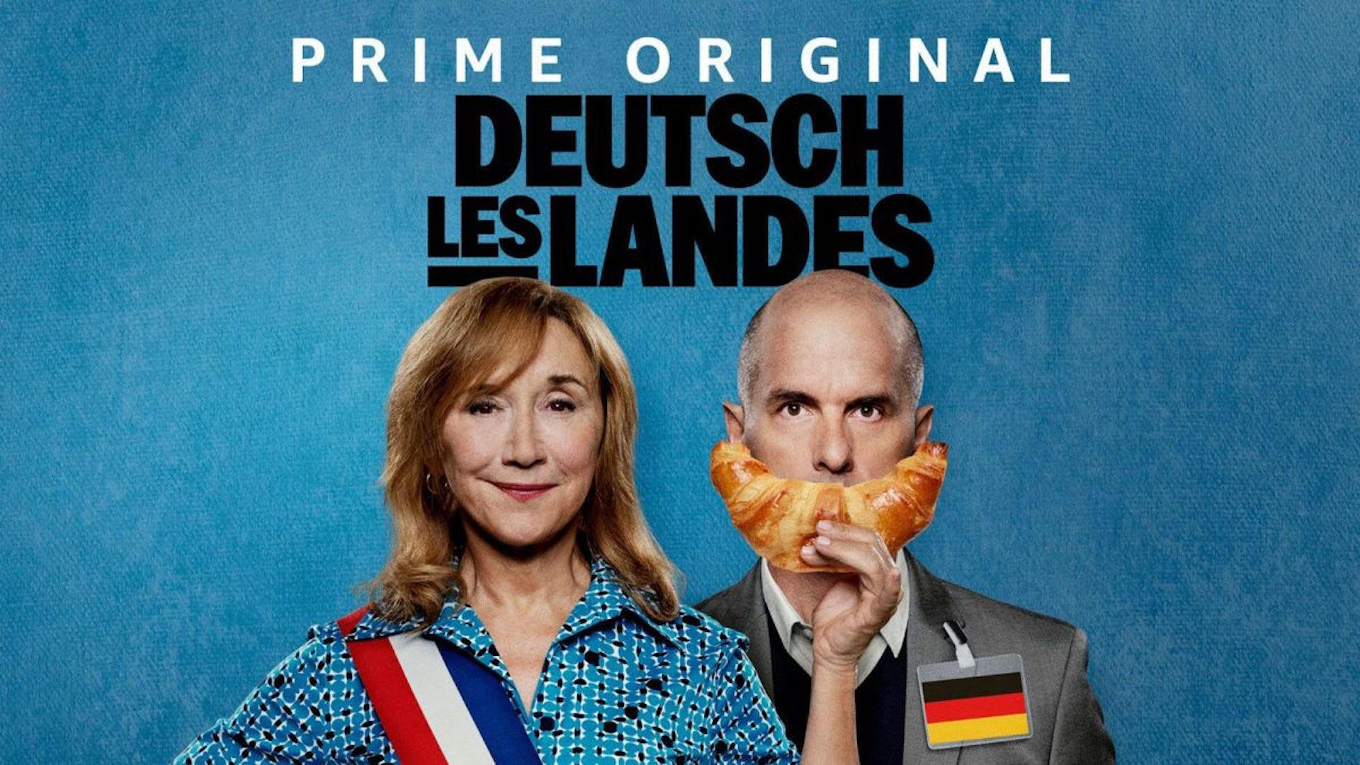 deutsch les landes