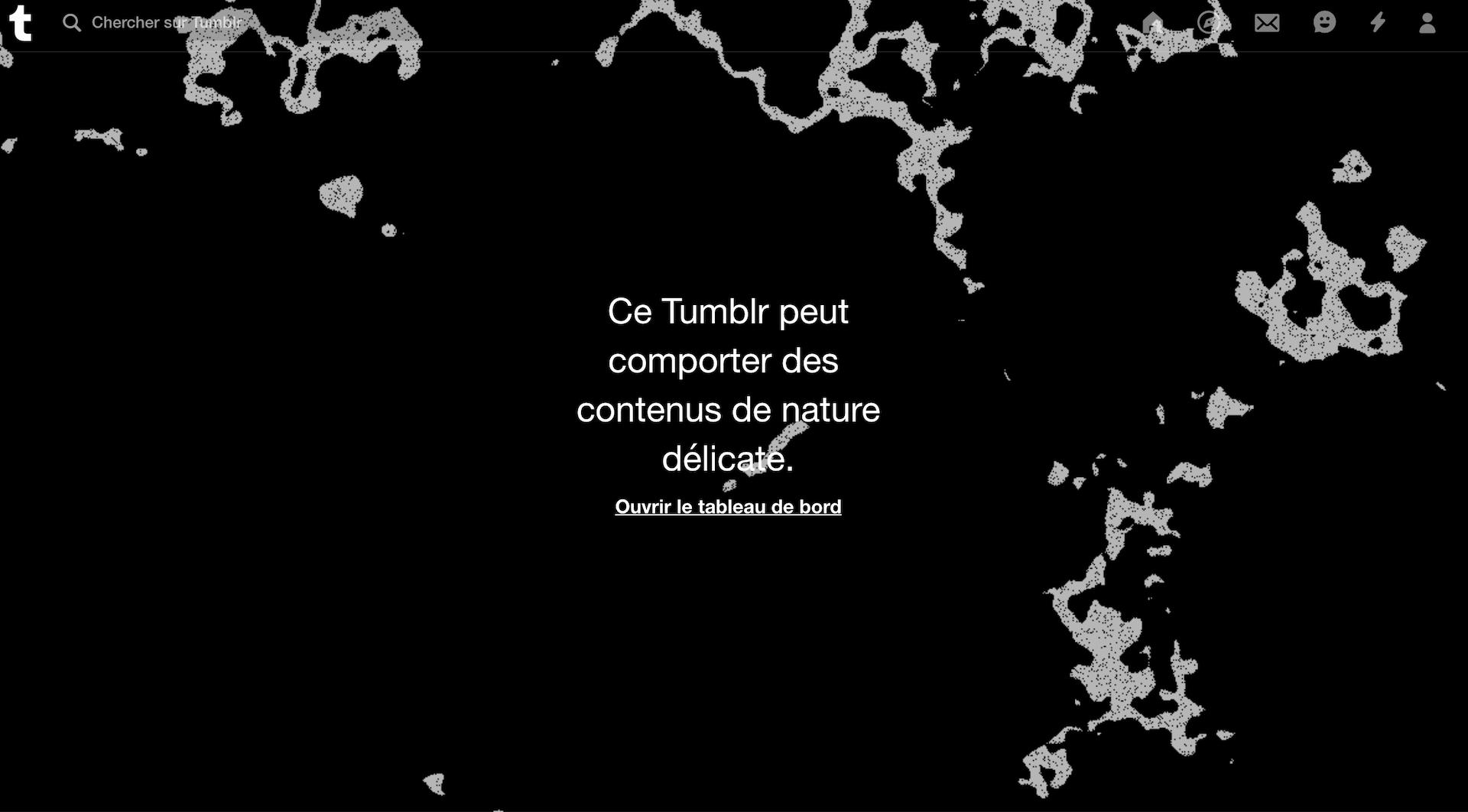 nikeairforce | Tumblr