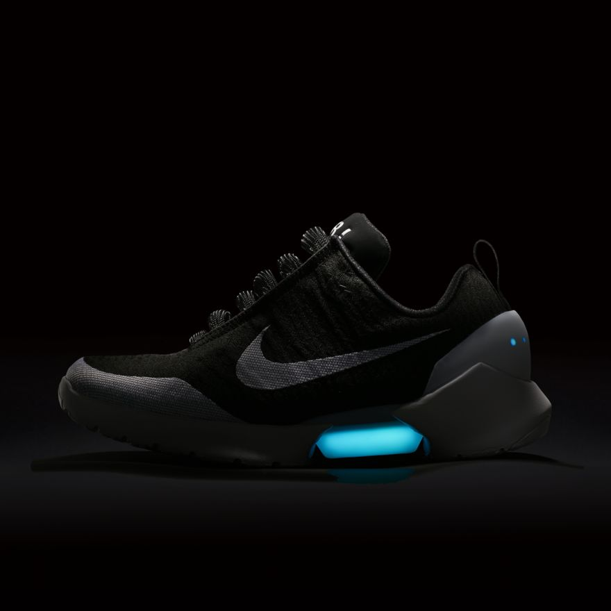 paire chaussures nike