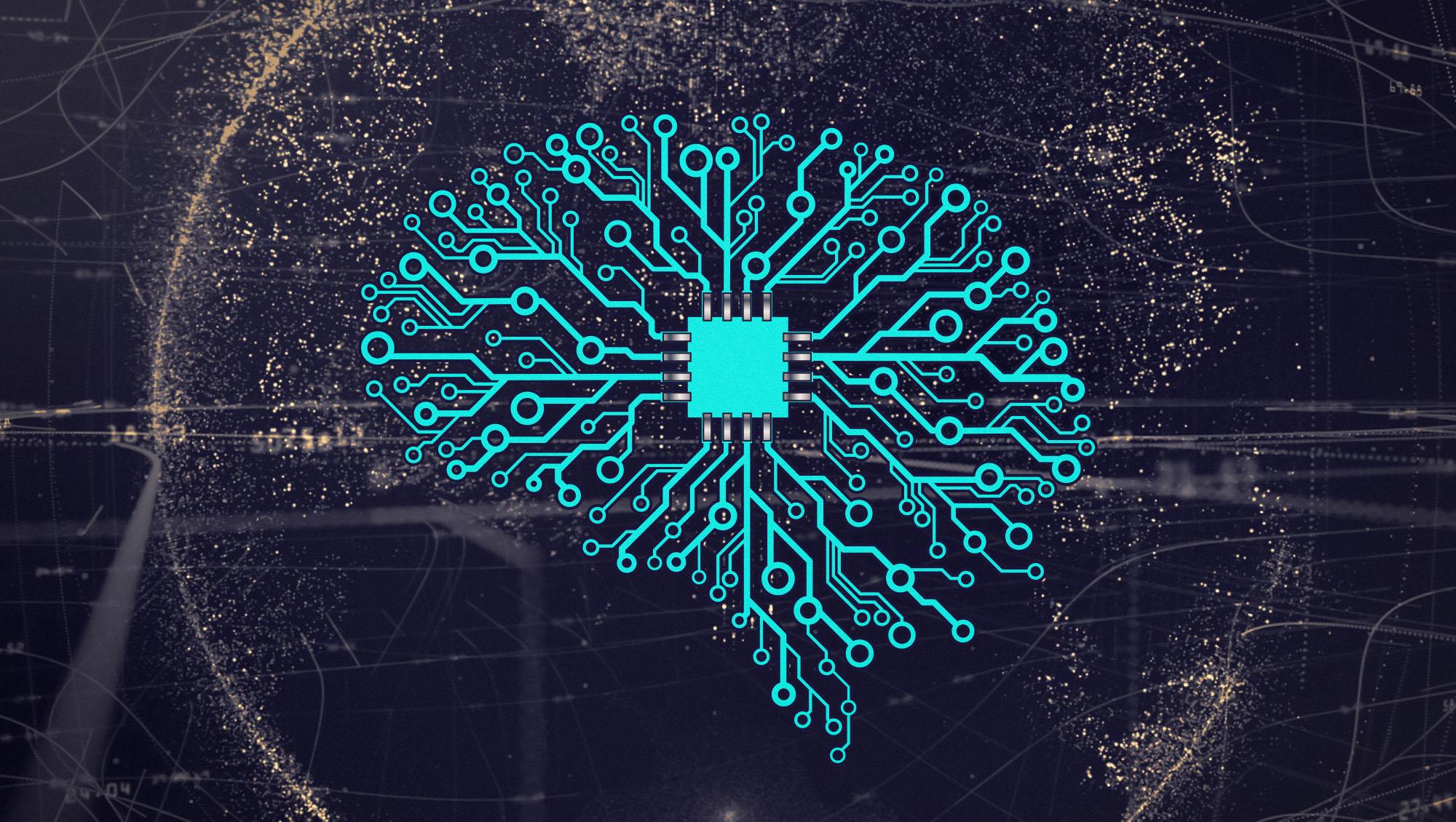 Copier l'intelligence humaine ne sera pas une mince affaire si l'on ne fait confiance qu'à l'apprentissage profond reposant sur de grands jeux de données.