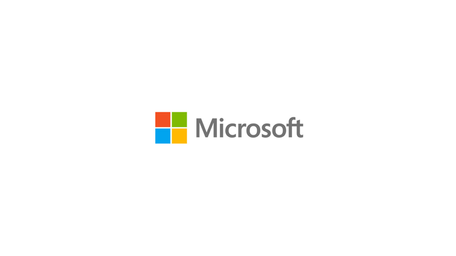 Why Is Microsoft Called Microsoft By The Way Tech