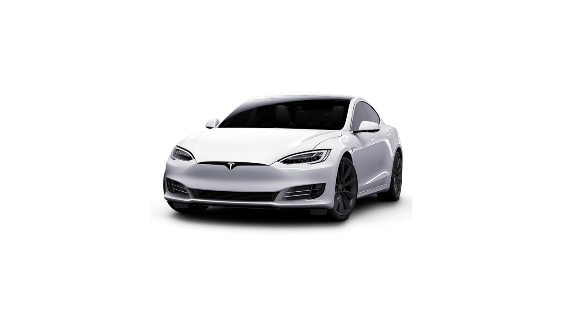 Met À X Les S Trois Jour Model Et Tesla Car Par Précaution Ju5FK1cT3l