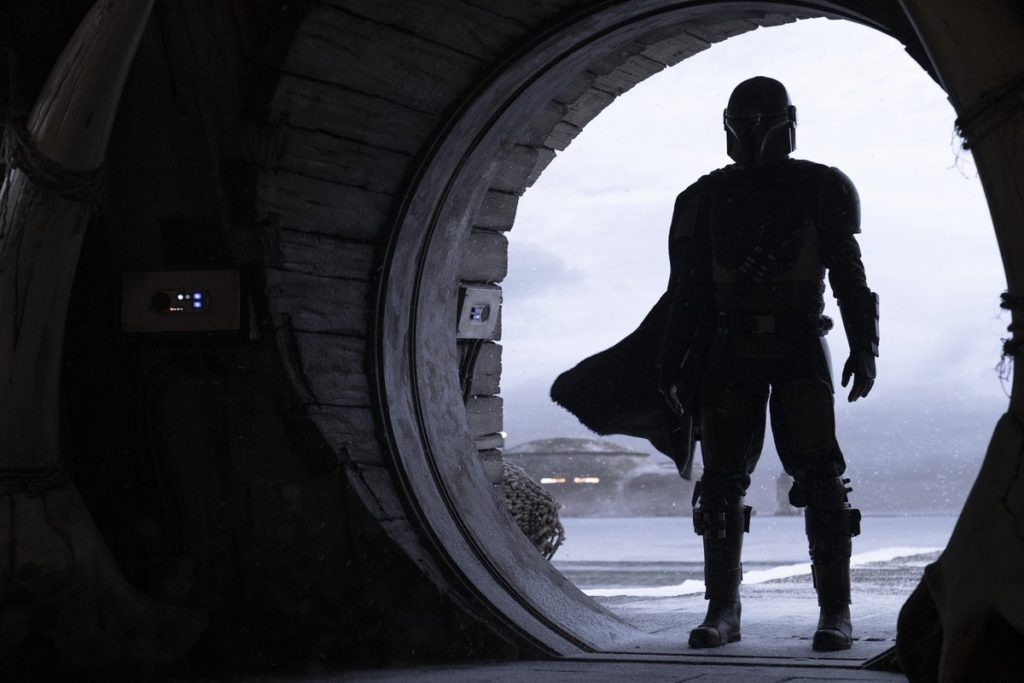 The-mandalorian-celebration-video