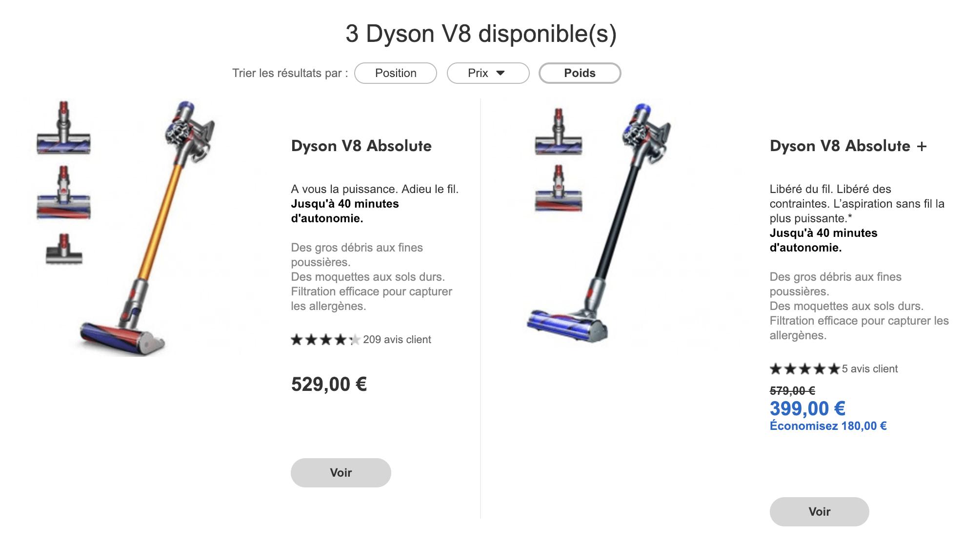 Инструкция к пылесосу dyson v8 absolute дайсон v7 motorhead extra купить