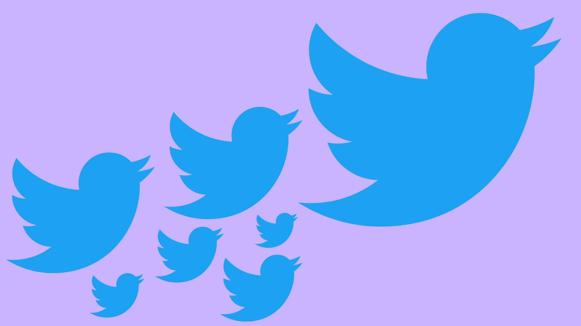 Twitter : pourquoi il ne sera jamais possible de modifier un tweet