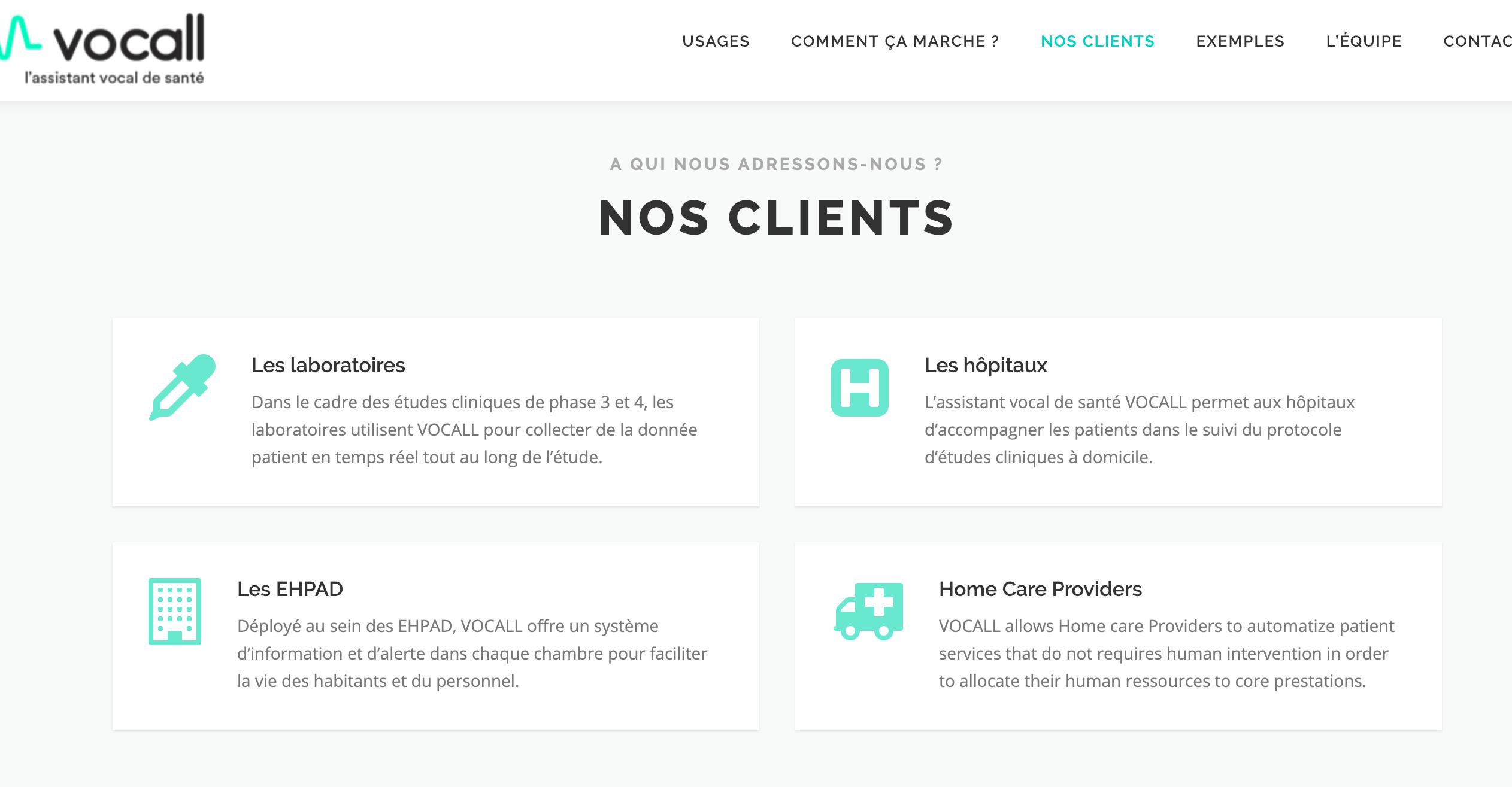 Holi : la startup française qui avait levé 800 000 € sur Kickstarter pour un réveil s'est volatilisée