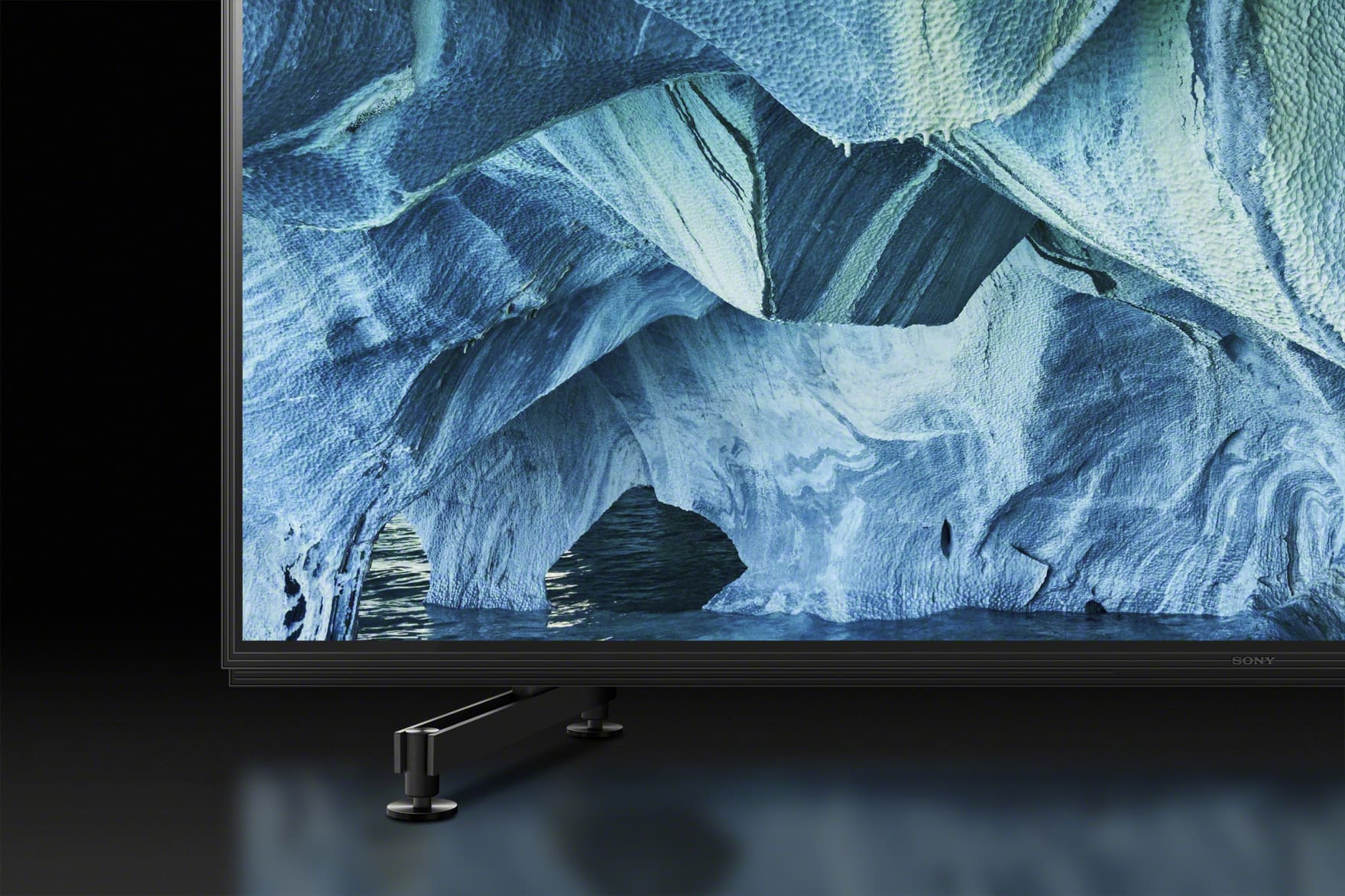 Anger for Android TV: Google advertises devices worth hundreds of