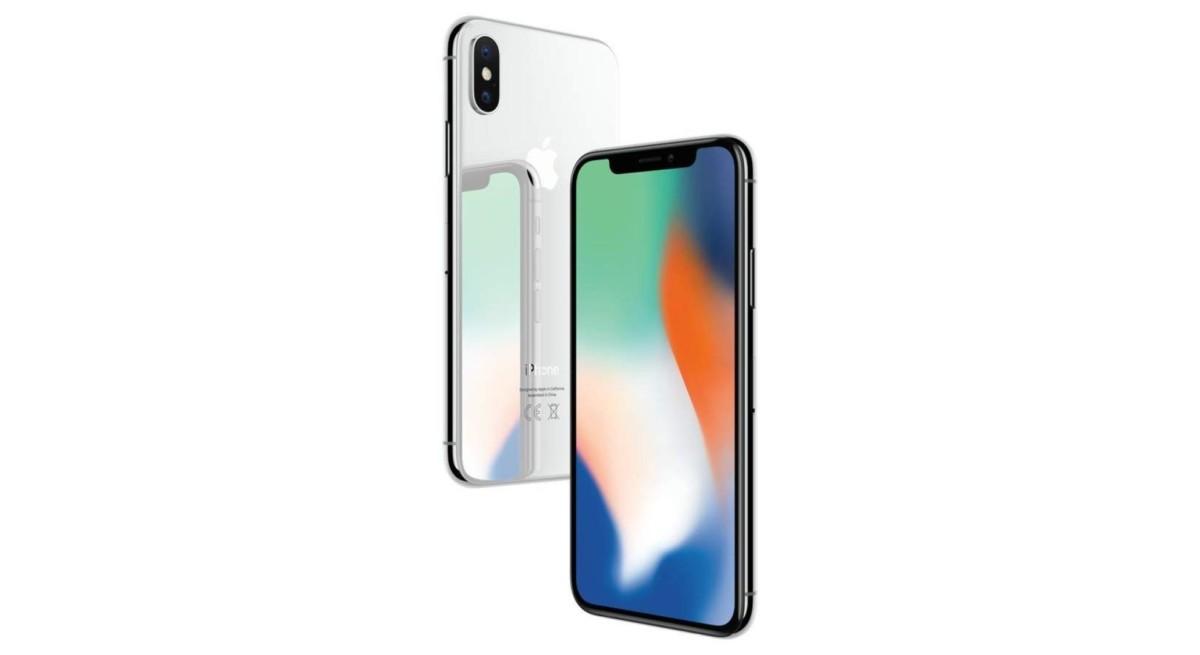De 149 à 849 euros : retrouvez les iPhone reconditionnés comme neuf d'Electro Dépôt