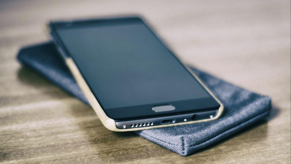 Actualités - 5G: tout comprendre au réseau mobile du futur en 10 questions