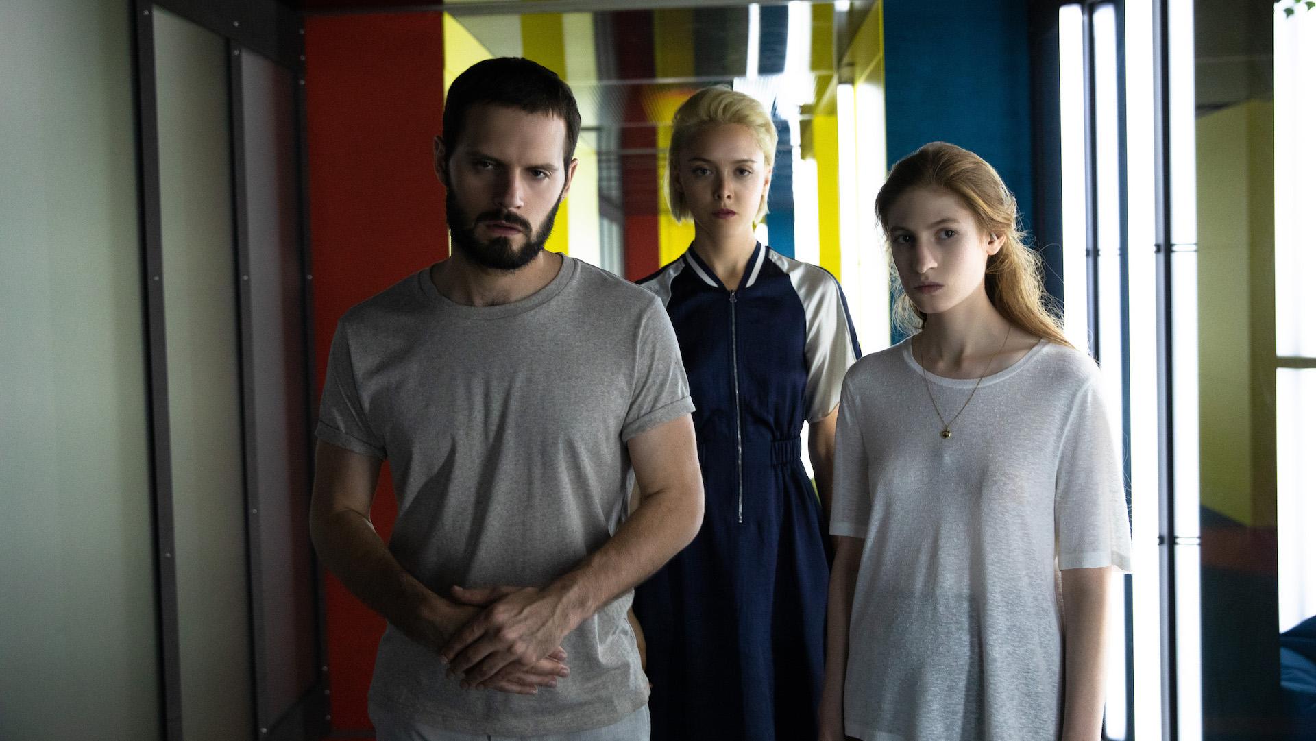 Calendrier Sorties Series Us.Quels Sont Les Nouveaux Films Et Series Sur Netflix France