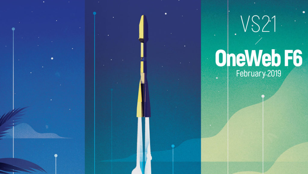VS21-OneWeb F6