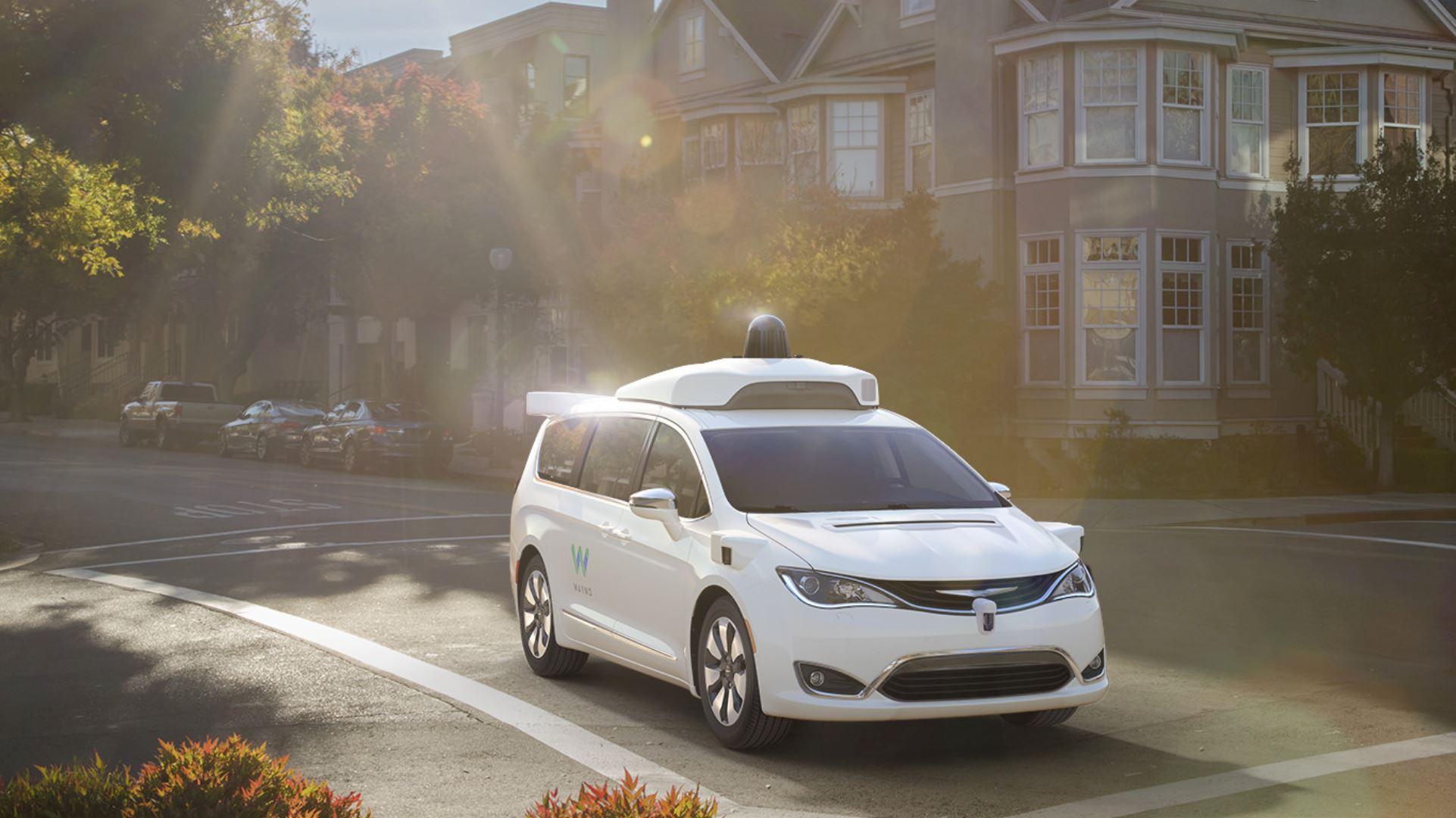 renault nissan s 39 en remet google pour ses voitures autonomes business numerama. Black Bedroom Furniture Sets. Home Design Ideas