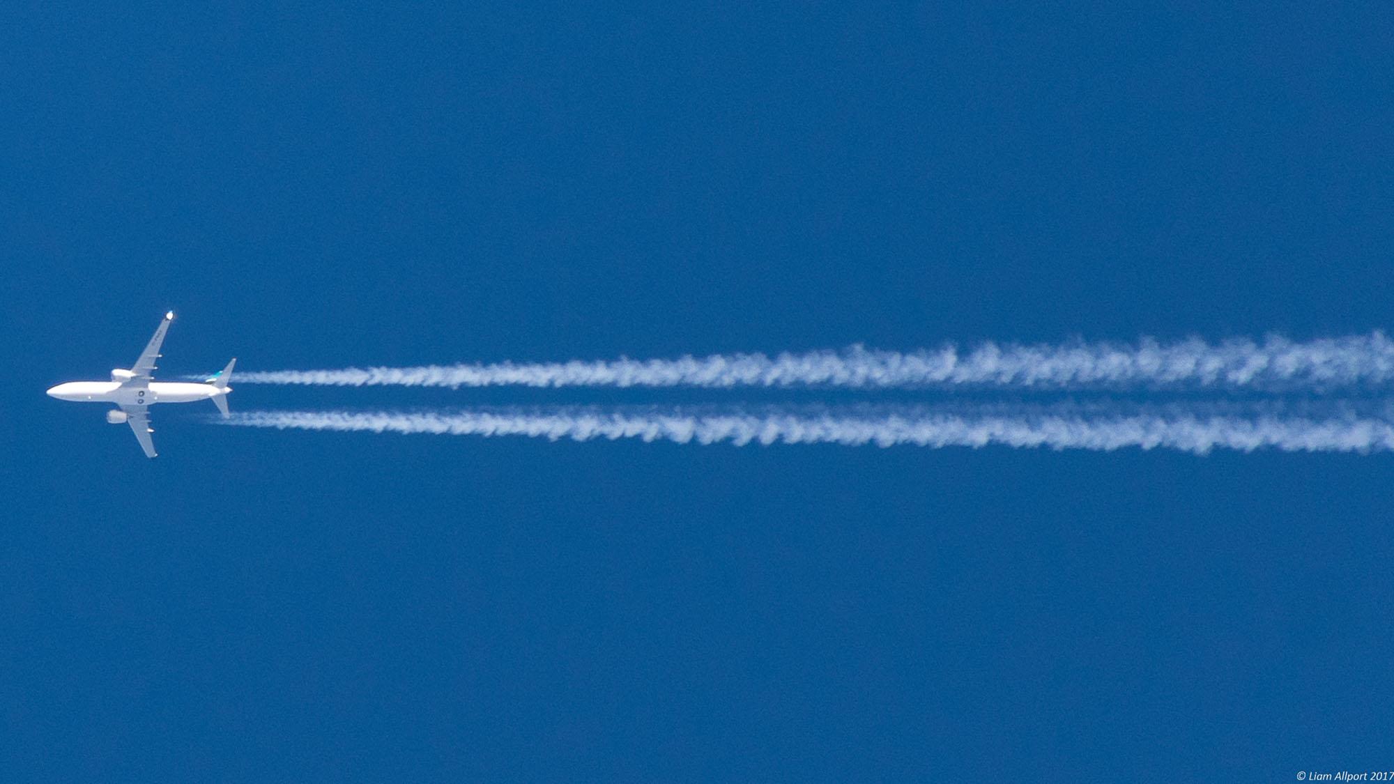 Crash des 737 MAX : sous pression, Boeing annonce un patch logiciel et une formation pour les pilotes