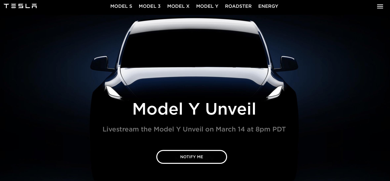2019 - [Tesla] Model Y - Page 2 Capture-decran-2019-03-11-a-11-19-22