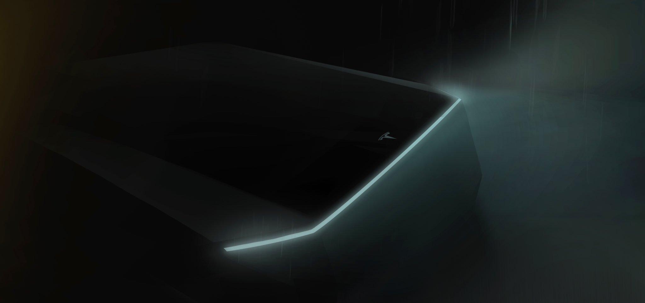 Tesla Cybertruck : Elon Musk peut-il séduire l'armée américaine avec son pickup électrique ?