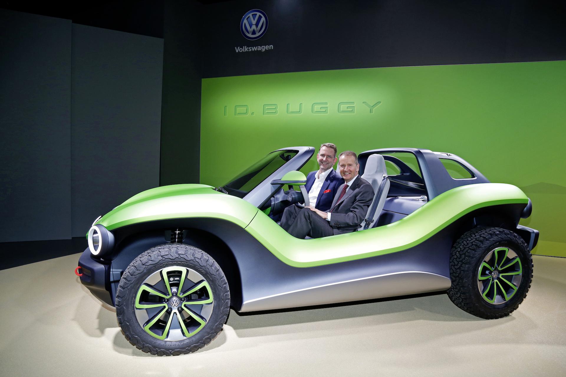 id buggy volkswagen pr ne l 39 ouverture avec son buggy de. Black Bedroom Furniture Sets. Home Design Ideas