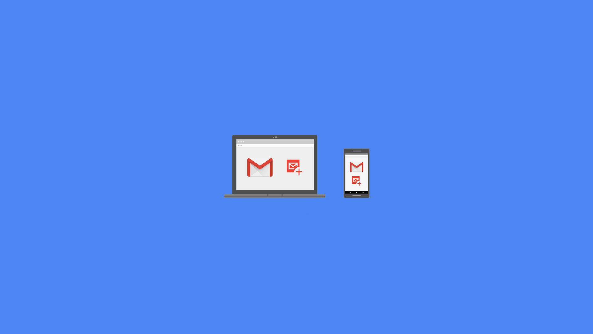 La technologie AMP arrive dans Gmail : à quoi sert-elle ?