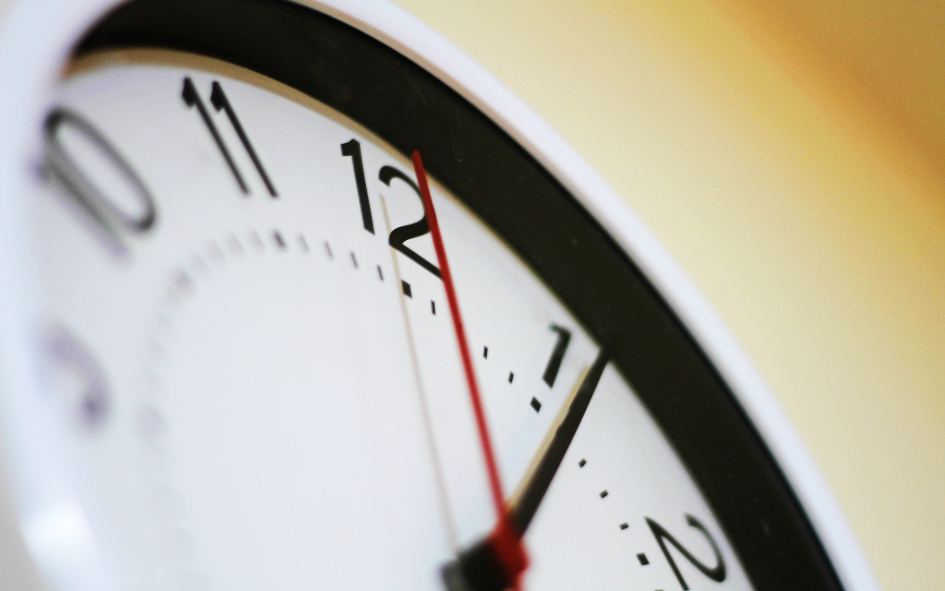 le parlement europ en a vot la fin du changement d 39 heure pour 2021 sciences numerama. Black Bedroom Furniture Sets. Home Design Ideas