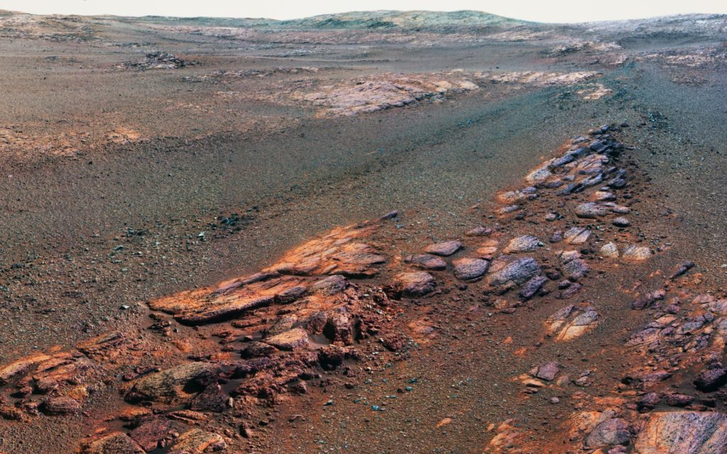 Budget insuffisant pour l'homme sur Mars - Page 2 Mars-panorama-opportunity-nasa-1024x640