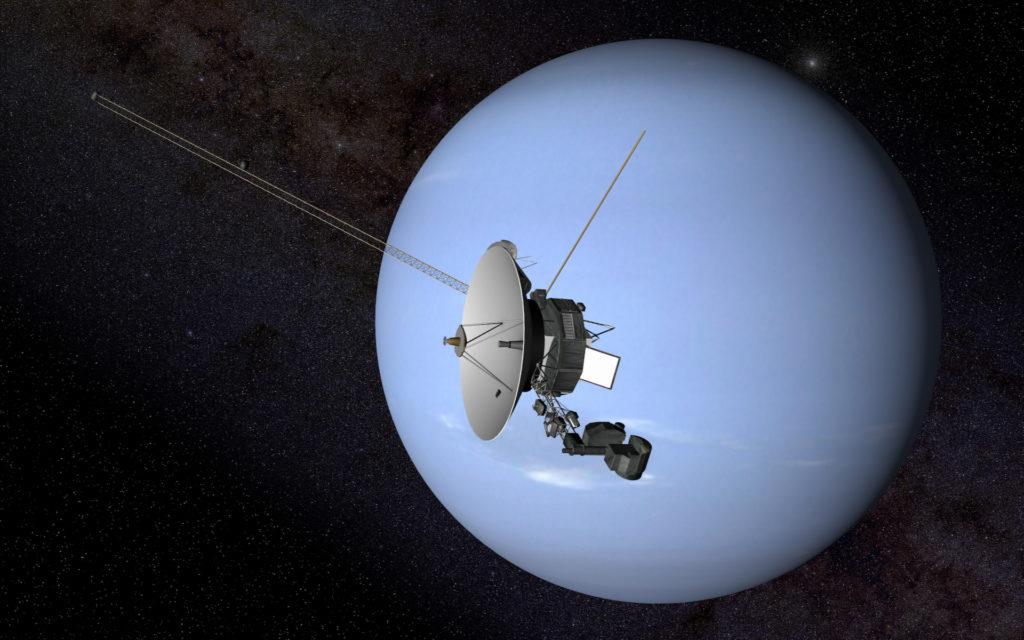 Suivi de la mission d'exploration de Gaïa - Page 3 Neptune-planete-espace-voyager-1024x640