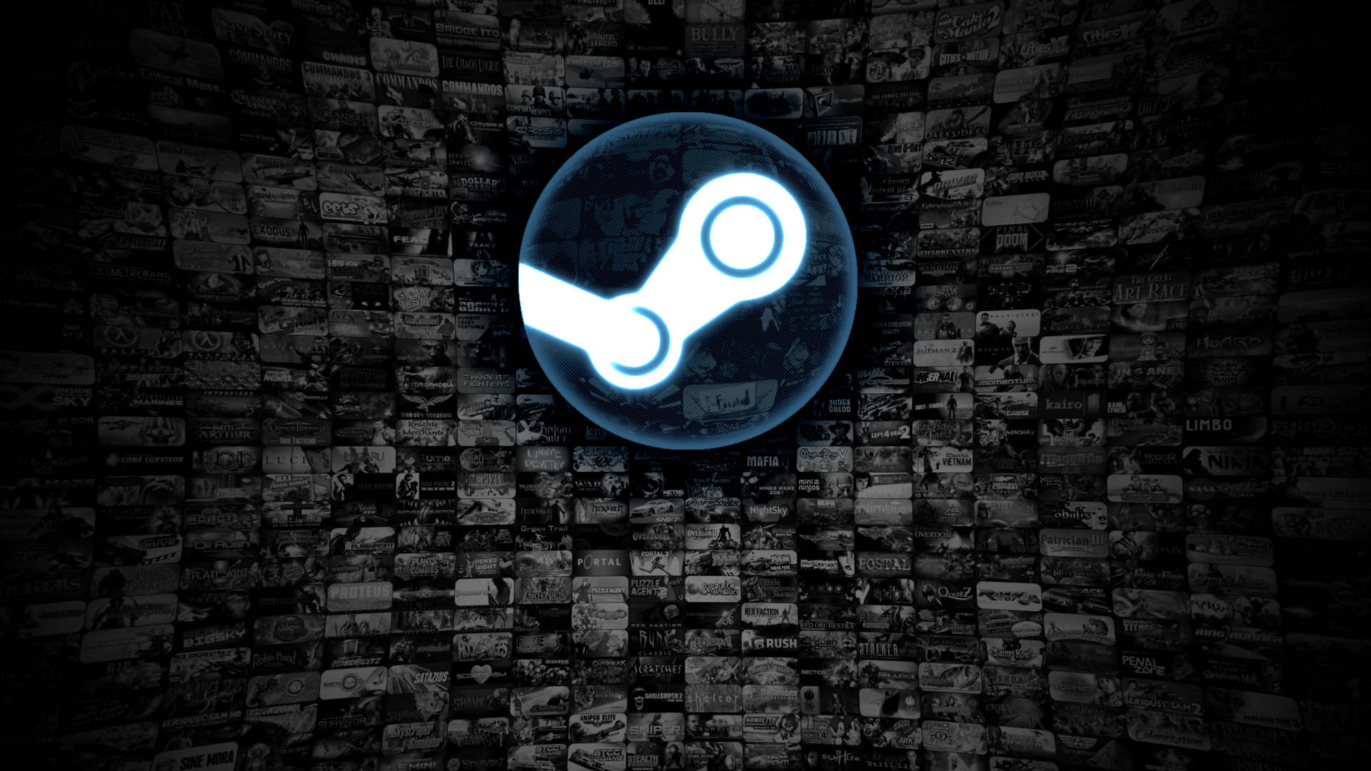 Un an après l'interdiction, Apple accepte l'app Steam Link sur iOS et Apple TV