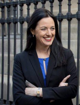 Valérie Bazin-Malgras