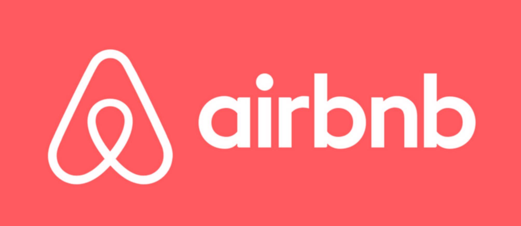 Airbnb va-t-il créer des séries TV pour promouvoir sa plateforme ?