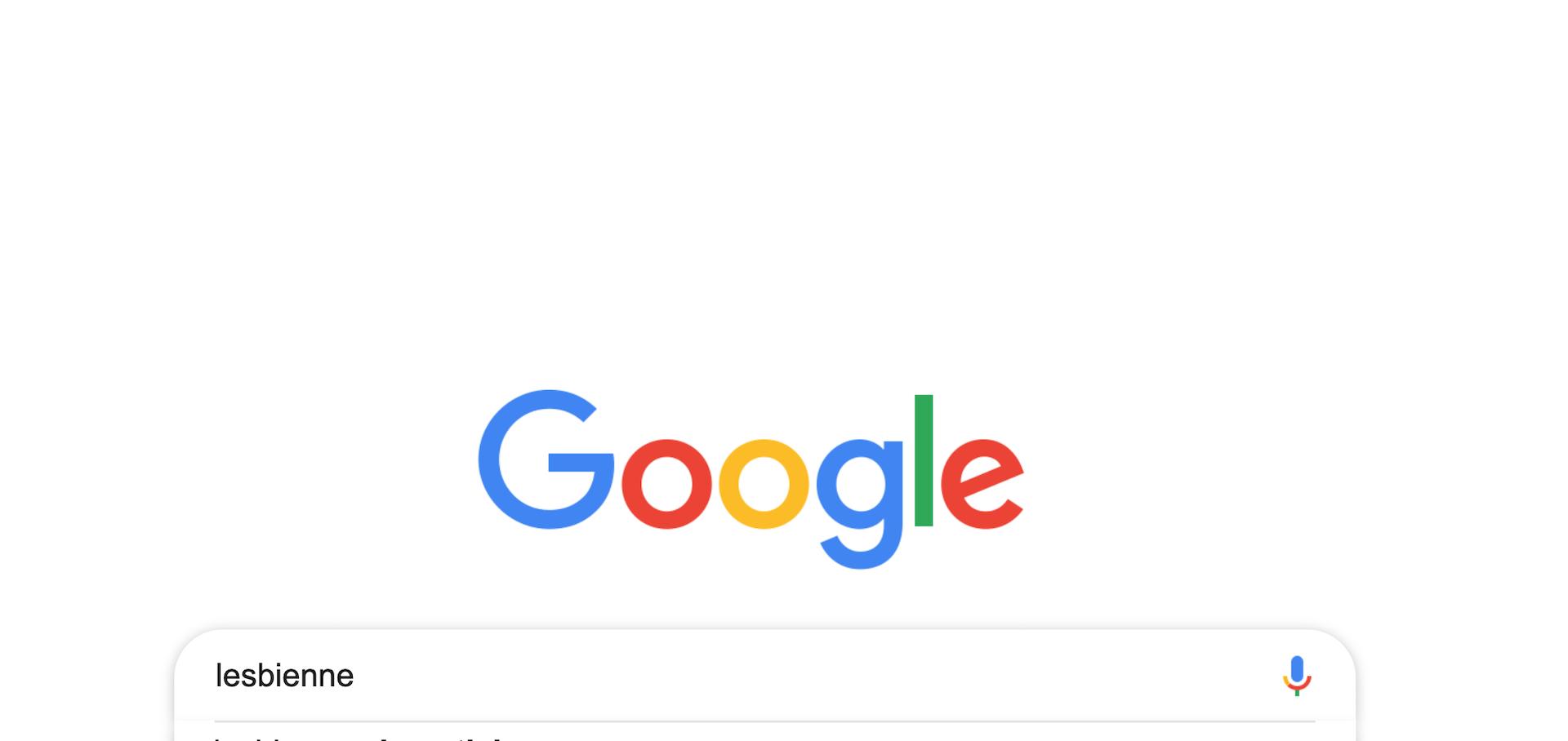 mot de passe porno recherche