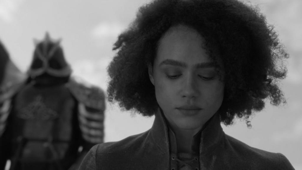 Game of Thrones, saison 8 : qui est vraiment mort ? - Pop