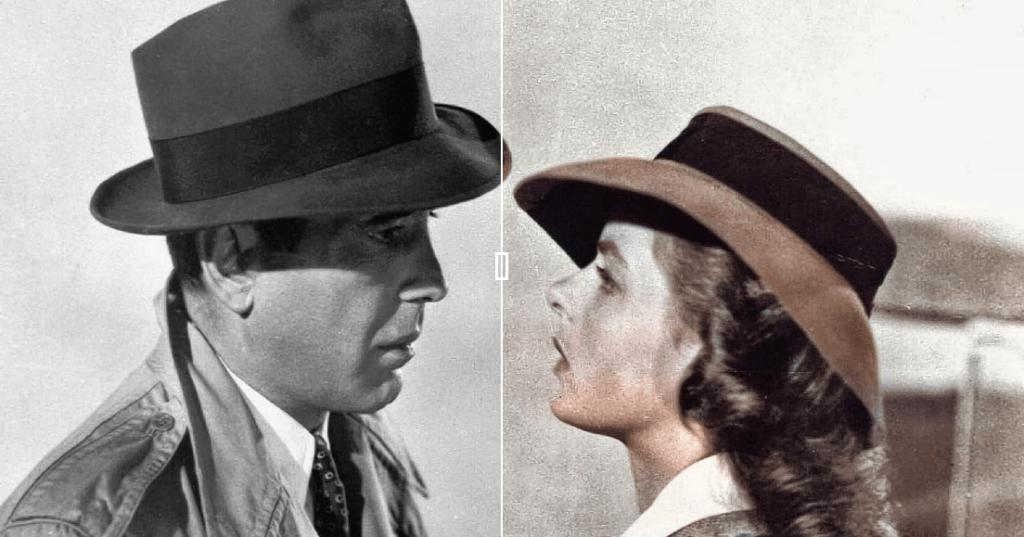 IA : ce site colorise automatiquement n'importe quelle photo noir et blanc Casablanca-colorise-1024x537