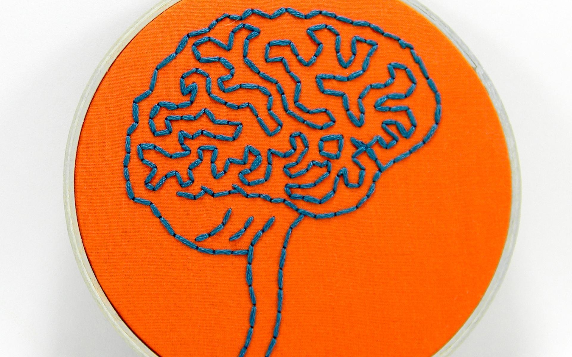 Des cellules du cerveau de cochons morts ont bien été réactivées : peut-on parler de conscience ?