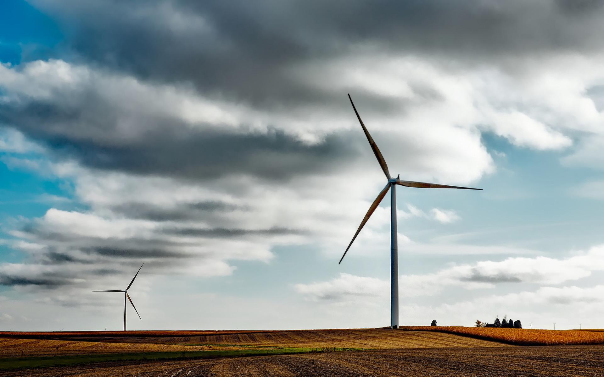 Environnement : Google tacle les promesses d'Amazon sur la neutralité carbone