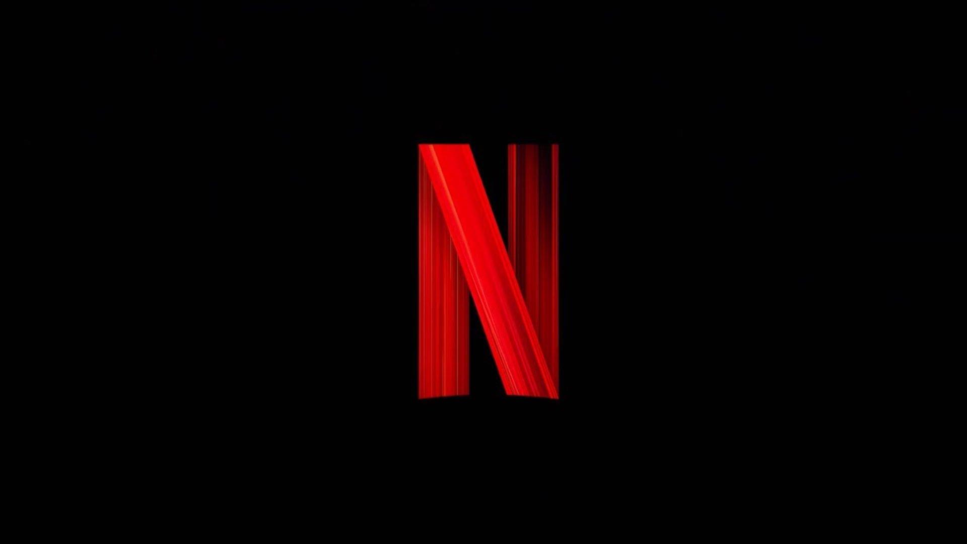 Le festival de Cannes dit encore non à Netflix en 2019