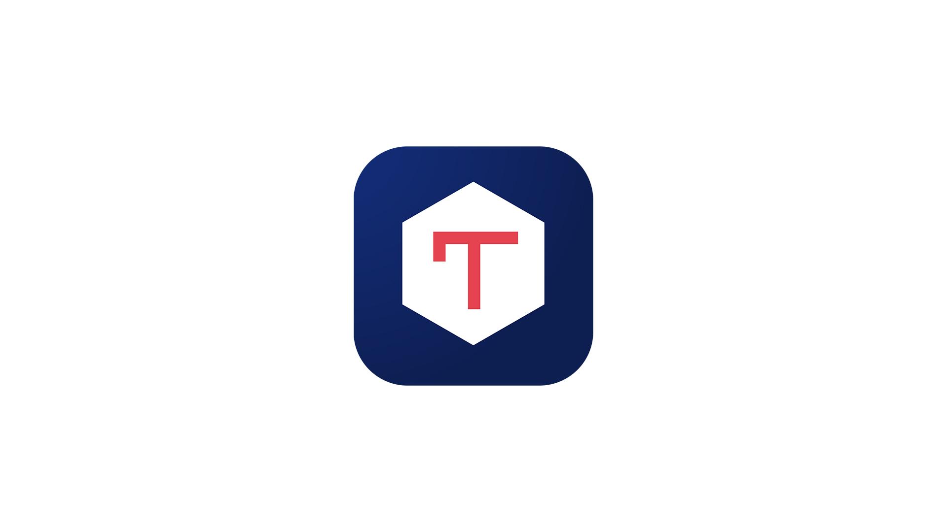 Tchap : première faille détectée quelques heures après le lancement de la messagerie souveraine de la France