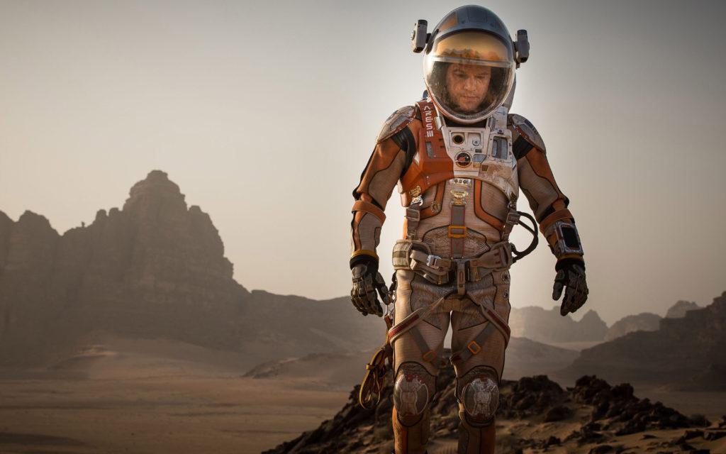 Difficultés pour  atterrir sur Mars - Page 2 The-martian-seul-sur-mars-espace-film-matt-damon-1024x640