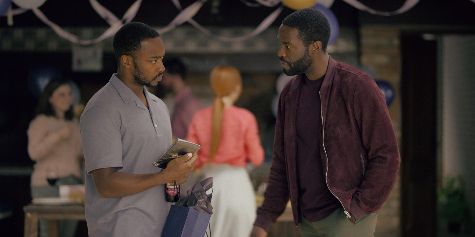 Netflix France : quels sont les nouveaux films et séries