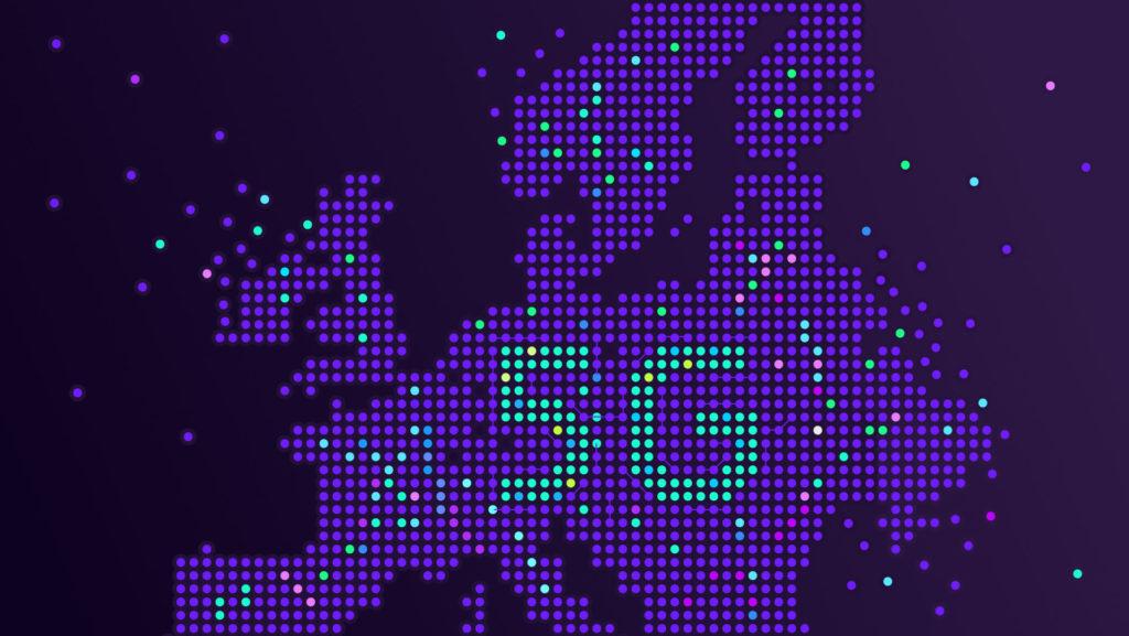 5G Europe