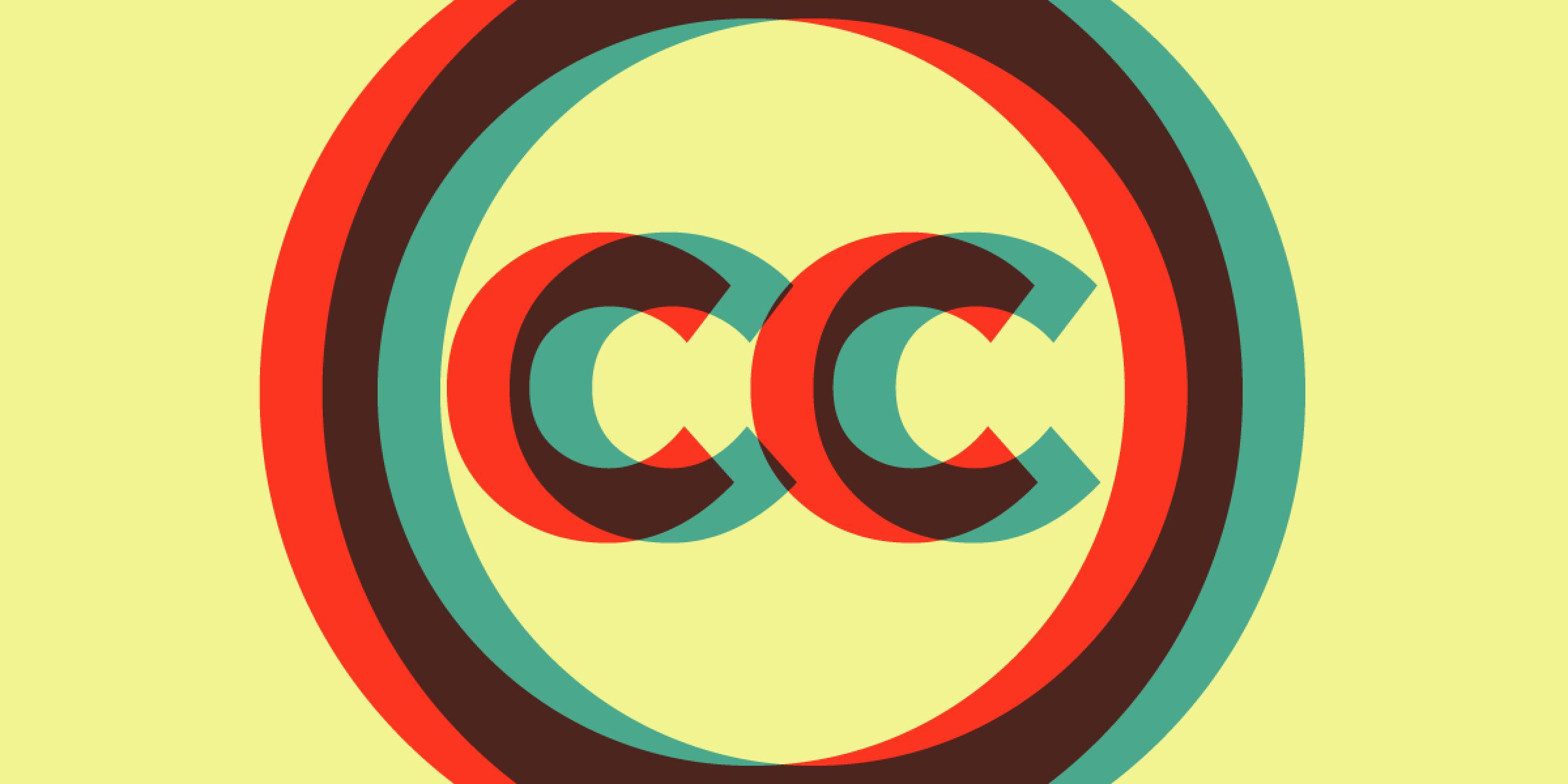 CC Search : un site pour trouver facilement des photos libres de droits sur le net