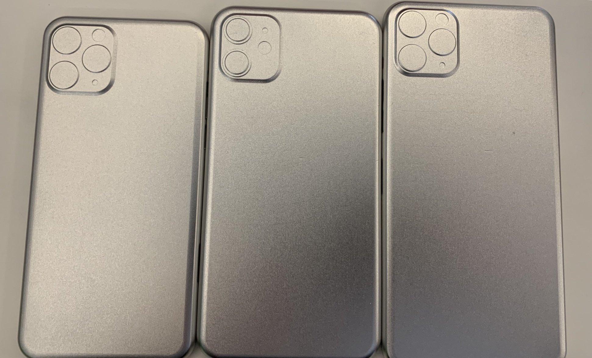 Le prochain iPhone XR pourrait être disponible en 2 nouvelles couleurs : vert et « lavande »